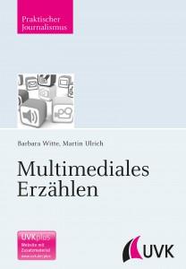 Multimediales Erzählen bestellen